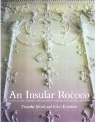 An Insular Rococo