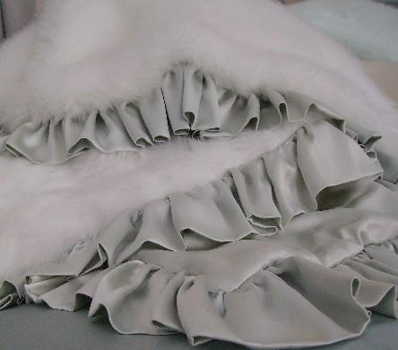 silk n faux