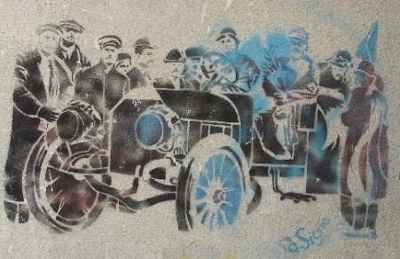 grafitti8.jpg