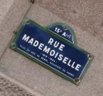 rue3.jpg