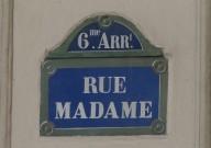 rue7.jpg