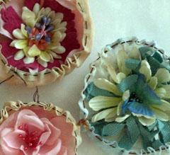 flower-pins.jpg