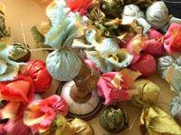 lavender-sachets.jpg