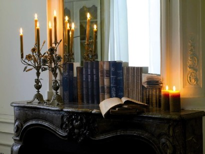 book-nyep_1.jpg