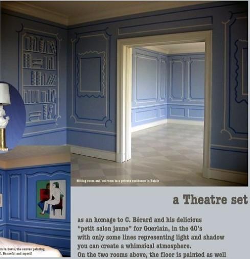 05_theatre_set.jpg