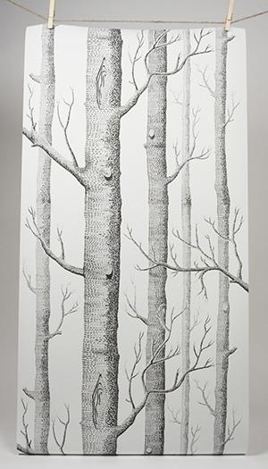 cnwoodpaper_m.jpg