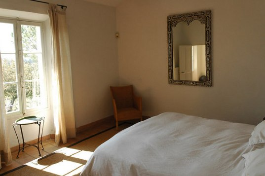 provence21.jpg