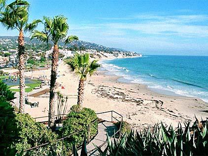 Laguna Beach Laguna_beach
