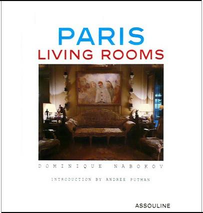paris apartments the paris apartment page 20