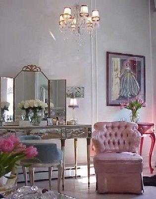 Decorating | the paris apartment | Page 38
