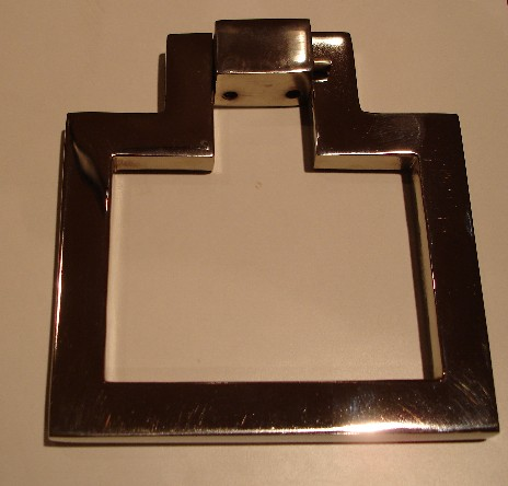 handle-chrome-sq-1