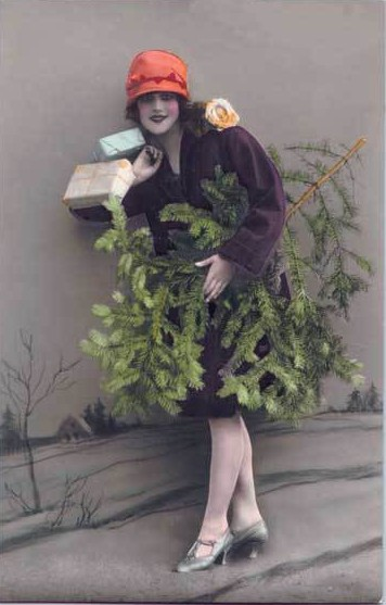 red_hat_vintage_christmas
