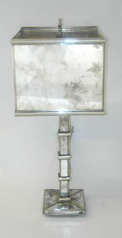 bamboomirrorlamp