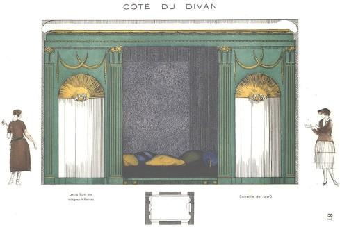 cote_du_divan_87