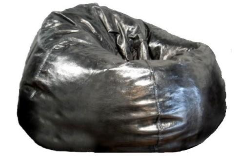 beanbag4x6