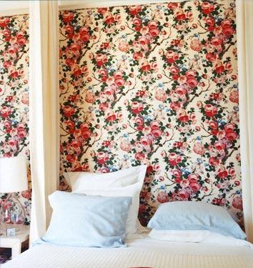 gasl_wallpaper_73