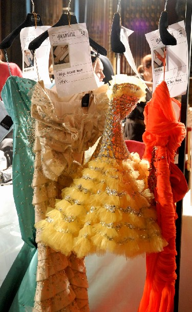 haute-couture-paris-jan-20090532