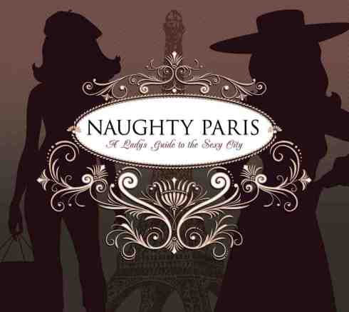 naughtyparis_cover_lowres