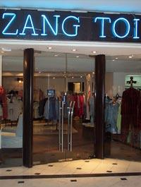 uploadedlot104f_zangtoi