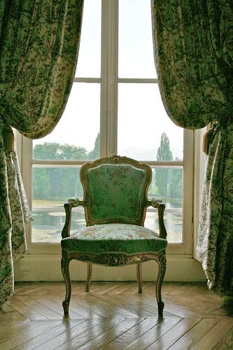 bonapart-chambre