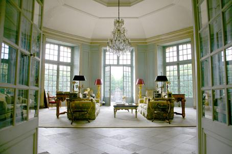 bonapart-salon-octagonal