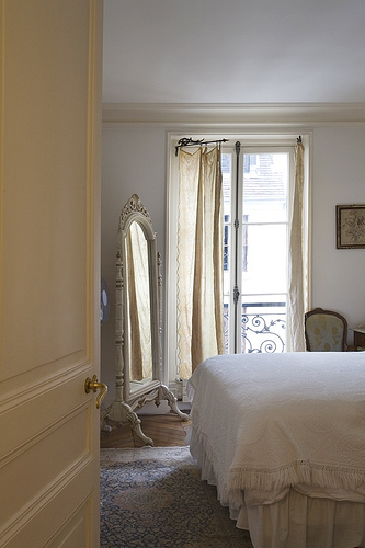 bonaparte-marais-flickr