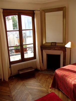 cl-bedroom1