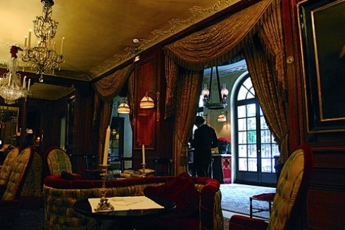 hotel-costes-by-tg81