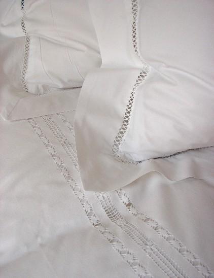 linens3