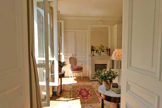 apartments for sale in paris. the paris apartment