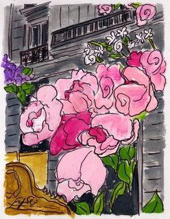 paris-apartment-flowers-22