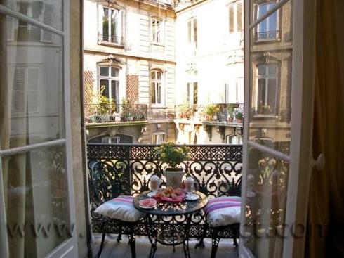 paris-vacation-rental-01sauternesparisperfect1