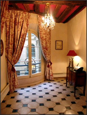 st-andre-bed-window-1