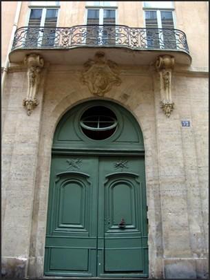 st-andre-entrance-1