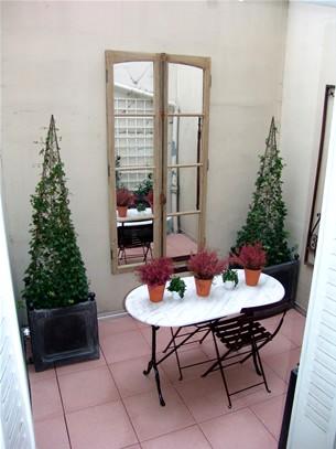 stp1-patio