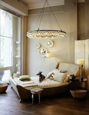 22846_0_4-2908--bedroom