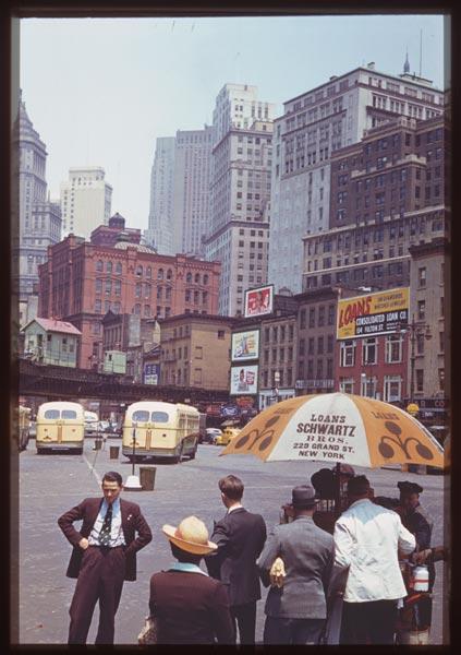 new-york-ferry-street