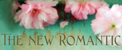 The_New_Romantic_with_text_market_banner