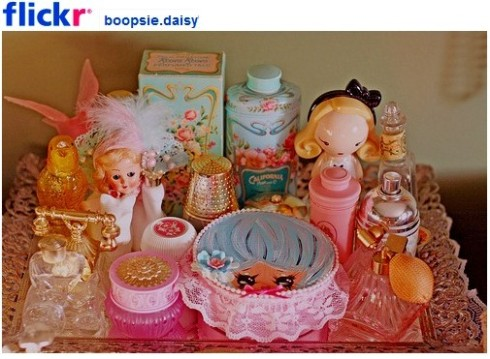 boopsie daisy-flickr