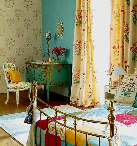 boudoir09