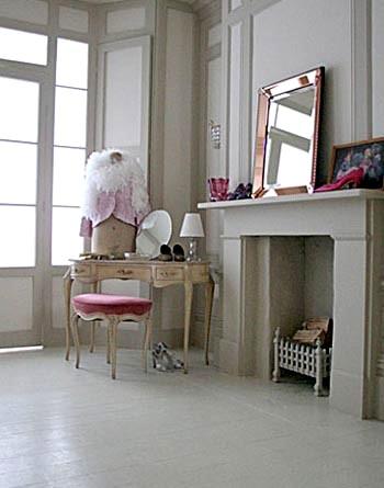 boudoir11