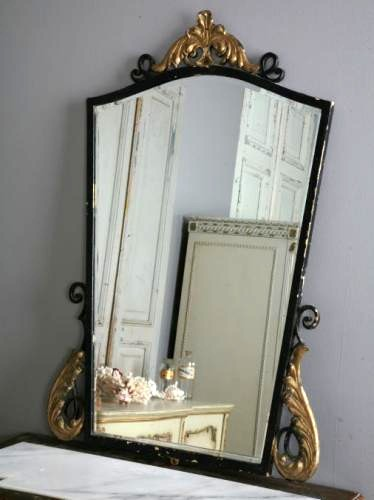 eloquence antiques