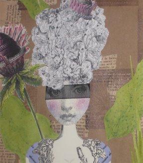MA collage 1