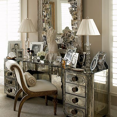 southern accents vanity mimi williams