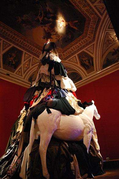 0702museums.sardinia