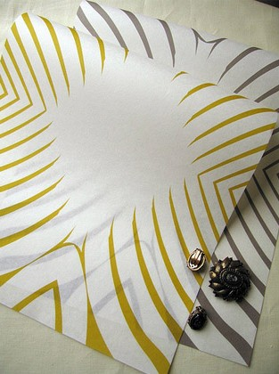 Zebra_Drawer_Liner_Featured_Product