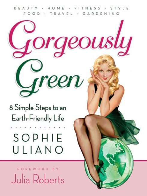 georgeouslygreencover