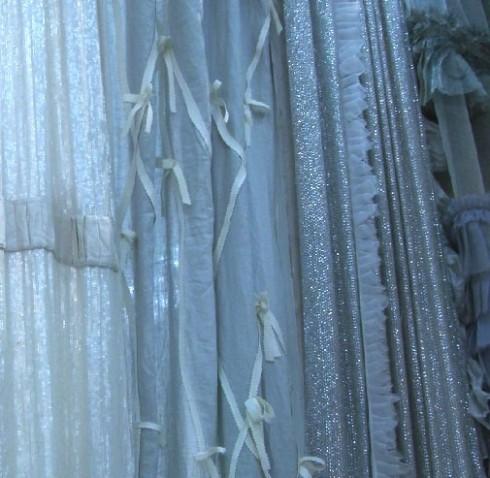 silk_curtains_z