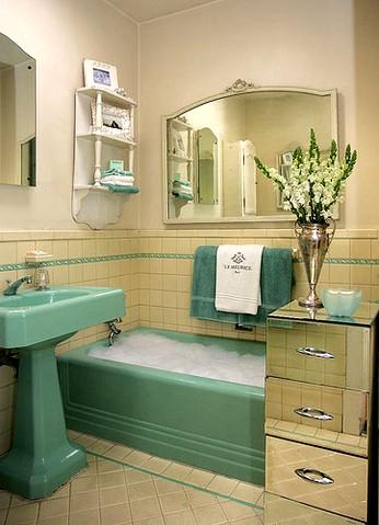 018_bathroom_small