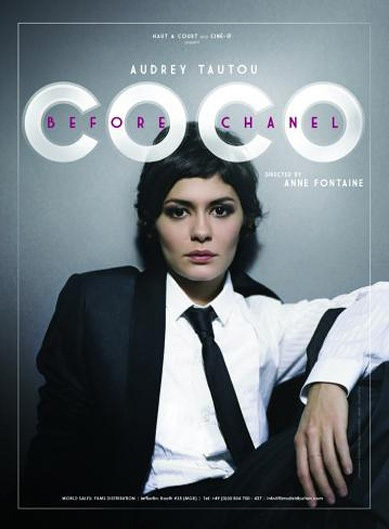 Coco-Before-Chanel-Movie-Poster-audrey-tautou-2851317-389-5291